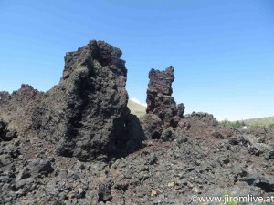 Craters of the Moon-2