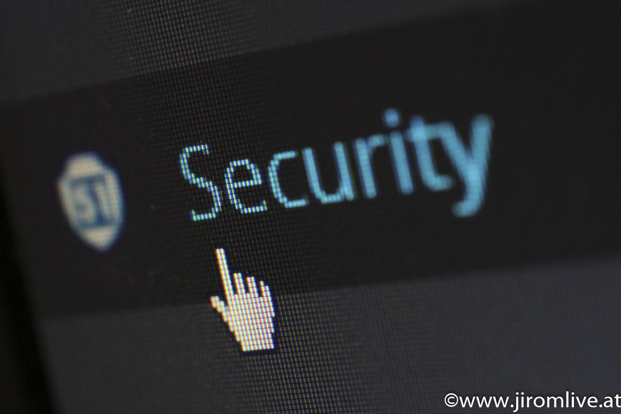 Sicherheitstipps