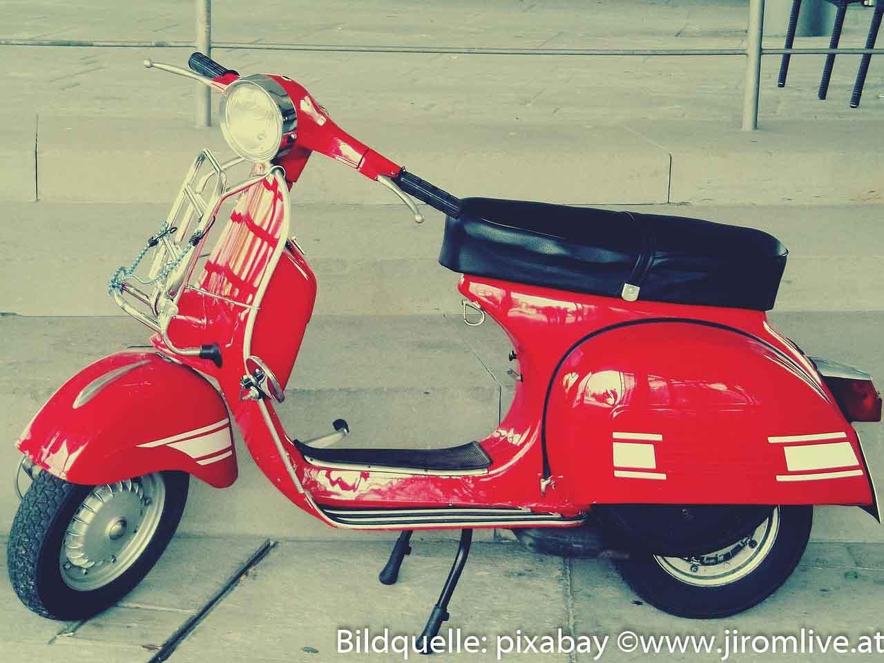 Moped_Führerschein