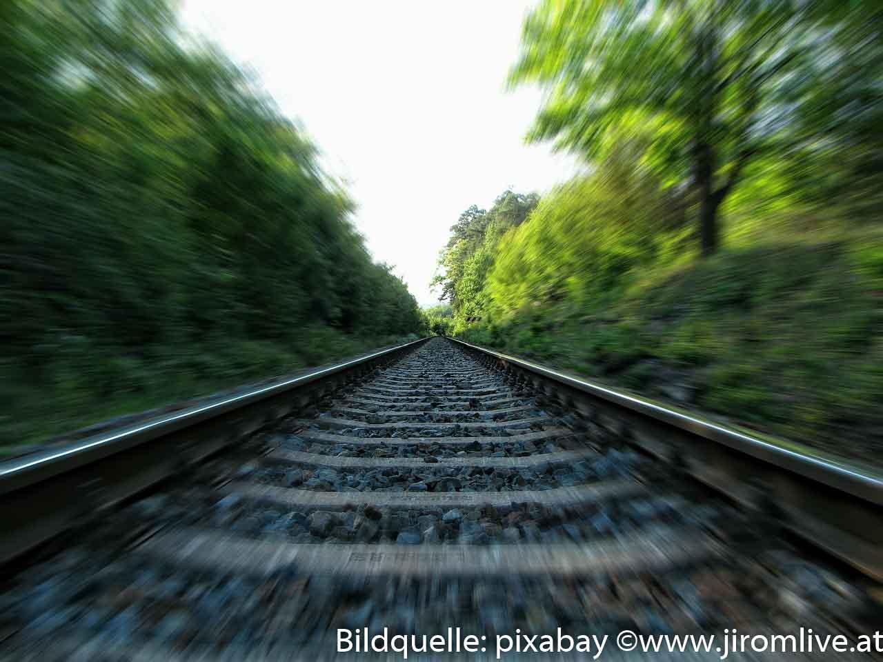 Gratis Bus und Bahn